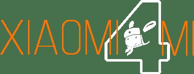 Xiaomi4Mi