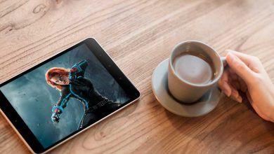 Photo of Se filtra el precio oficial de la Mi Pad 4 y como será la nueva tablet