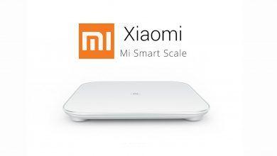 Photo of Analizamos la Xiaomi Mi Scale