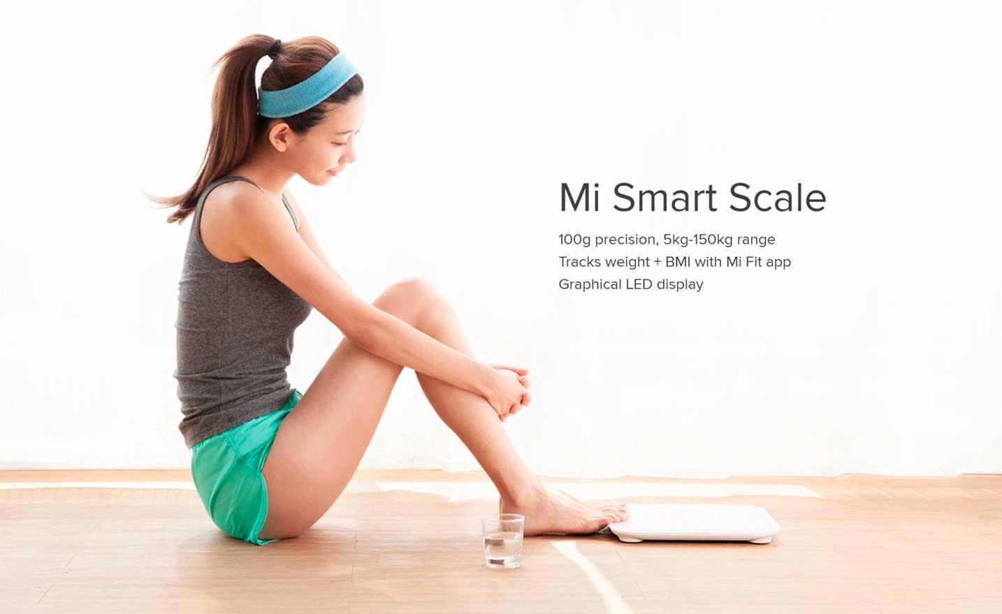 Mi-Scale-Portada