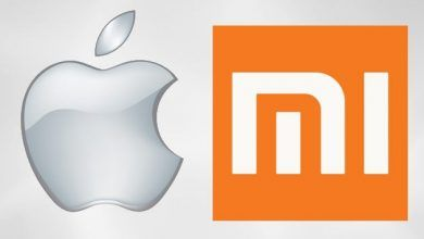 Photo of Xiaomi y Apple siguen vendiendo menos smartphones, mientras Samsung y Huawei reinan