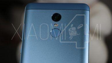 Photo of Los dispositivos Redmi del 2016 dejarán de actualizarse