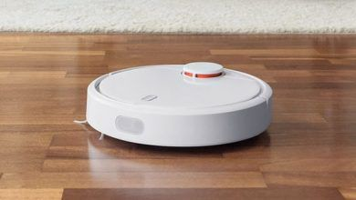 Photo of La imprescindible para el Hogar, Xiaomi Mi Smart Vacuum