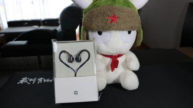 Photo of Auriculares Bluetooth Xiaomi – Versión Mini