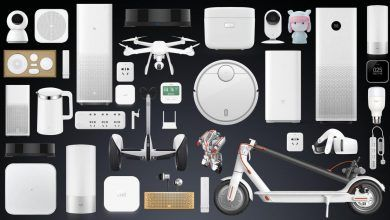 Photo of Los productos del ecosistema Xiaomi que me volvería a comprar