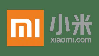 Photo of Los nuevos enemigos de Xiaomi, dos grandes empresas que se parecen mucho