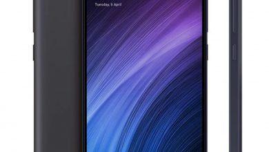 Photo of Xiaomi Redmi Go, el smartphone de gama muy baja