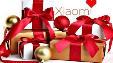 Photo of Se acerca la Navidad y os traemos los mejores productos de Xiaomi para regalar