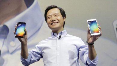 Photo of Xiaomi consolida su tercer puesto en venta de smartphones mientras Huawei se desploma
