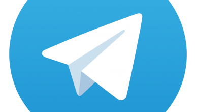 Photo of Telegram acaba de caer