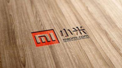 Photo of Más de 20 nuevos productos de Xiaomi que se encuentran a la venta