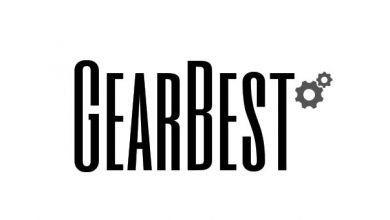 Photo of Dos nuevos productos listados en Gearbest. ¿Cuales serán?