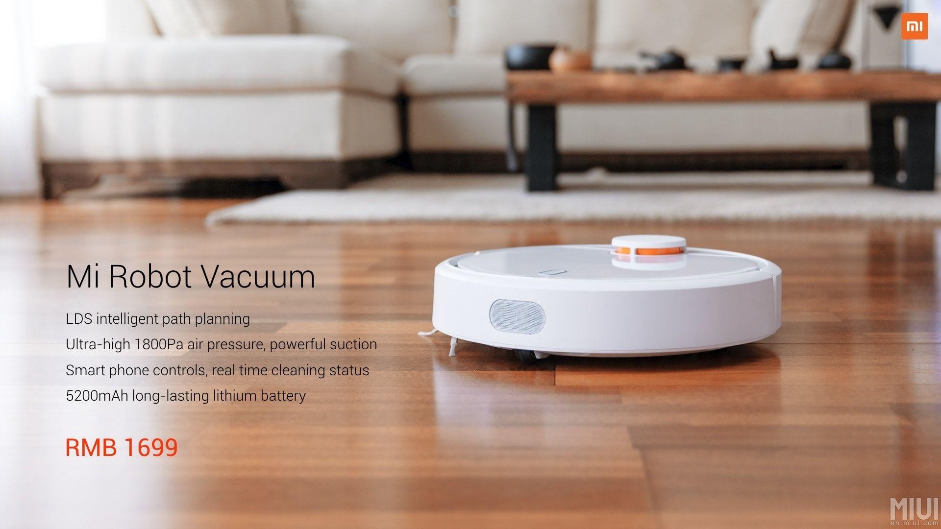 mi-robot-vacuum-9