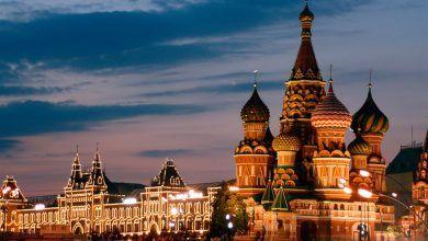 Photo of Xiaomi silenciosamente está arrasando en Rusia