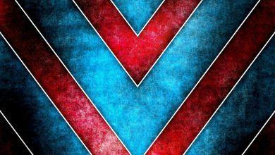 Photo of Más de 200 Wallpapers para tu smartphone y PC.