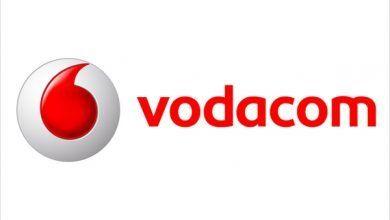 Photo of Vodacom Sudáfrica venderá smartphones de la Gama Redmi y Mi