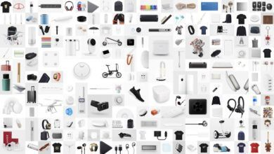 Photo of Xiaomi vuelve a arrasar en los Premios Good Design 2017.