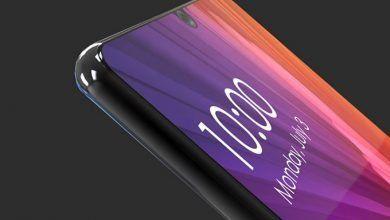 Photo of La gama alta de Xiaomi va a cambiar por completo