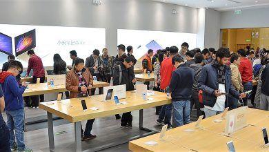 Photo of [Actualizado] Los mejores gadgets de Xiaomi y sus submarcas por menos de 20€