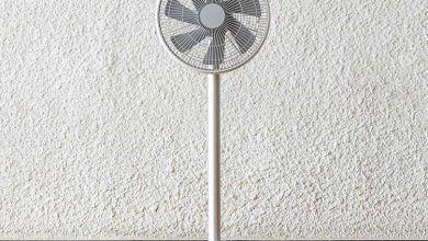 Photo of Estos son todos los ventiladores que puedes comprar bajo el ecosistema de Xiaomi