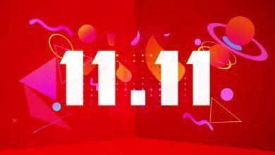 Photo of Prepárate para el 11.11 con Xiaomi4Mi
