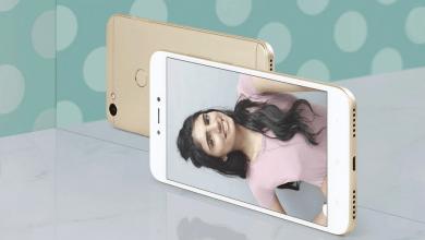 Photo of Xiaomi presenta en la India MIUI 9 Global y Redmi Y