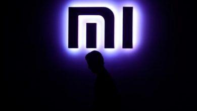 Photo of Xiaomi India vuelve a batir récord
