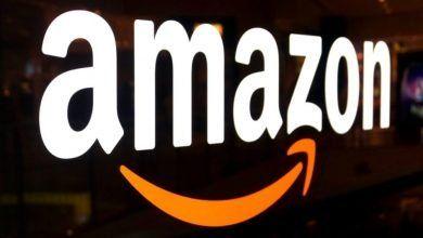 Photo of Amazon pone a la venta más modelos de Xiaomi