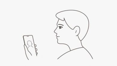 Photo of Como activar el desbloqueo facial en tu smartphone Xiaomi