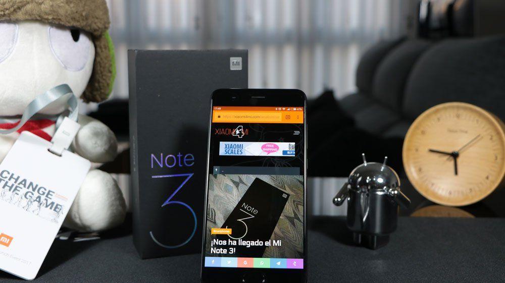 Mi-Note-3-Frontal-2