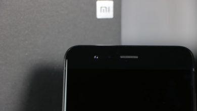 Mi-Note-3-Frontal-Superior