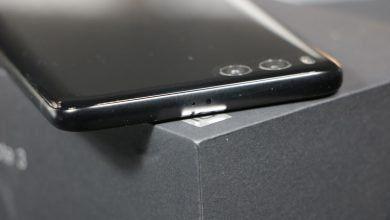 Photo of El smartphone más olvidado de Xiaomi comienza a recibir Android P 9.0 en su versión Beta