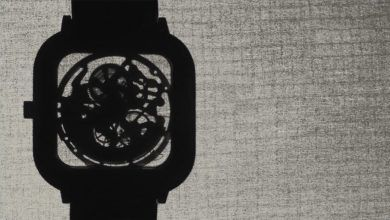 Photo of El nuevo reloj de Xiaomi que querrás comprar