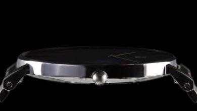Photo of Xiaomi presenta el I8, su nuevo reloj