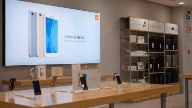 Photo of Xiaomi aterriza en Barcelona con su nueva tienda