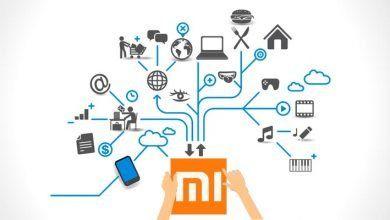 Photo of Xiaomi y MiJia nos presentarán sus novedades para el hogar inteligente el próximo martes