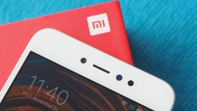 Photo of El Xiaomi Redmi Y1 triunfa en su primer día de ventas