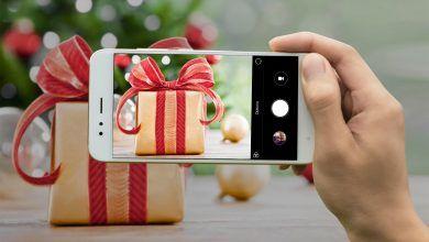 Photo of A Xiaomi también le gusta la navidad y nos trae nuevos productos
