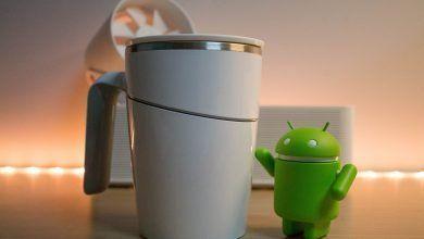Photo of Análisis taza de café de Xiaomi