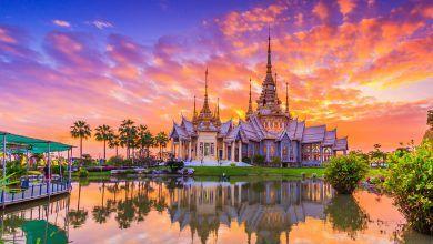 Photo of Xiaomi quiere conquistar Tailandia, y no lo tendrá fácil