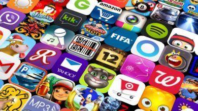 Photo of Las 29 Apps que han robado todo lo que guardas en tu smartphone