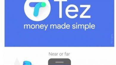 Photo of Xiaomi acepta pagos con la pasarela de Google Tez