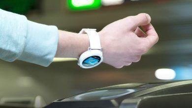 Photo of Ticwatch el nuevo reloj inteligente de Xiaomi