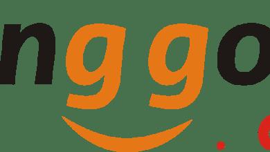 Photo of Banggood filtra precios y fotos del Redmi Note 5 y 5 Plus