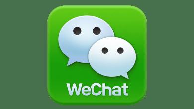 Photo of El Mi 5s Plus admite oficialmente el pago con huella dactilar en WeChat