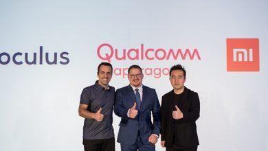 Photo of Hugo barra hace un estreno por todo lo alto en el CES 2018 junto con Xiaomi