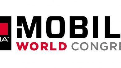 Photo of El Mi 7 no llegaría solo al Mobile World Congress y Xiaomi presentaría algo más