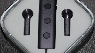 Photo of Análisis de los auriculares Xiaomi Dual Dynamic Drive