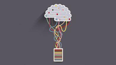 Photo of Xiaomi presenta su diseño estratégico para la Inteligencia Arificial