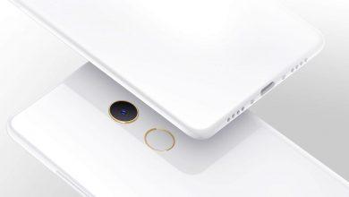 Photo of Xiaomi podría presentar el Mi Mix 2S en breve por un motivo que llevamos tiempo esperando